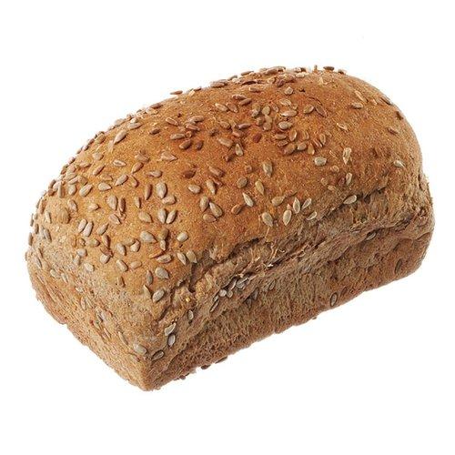 Zonnemaire Volkorenbrood Zonnepit 800 gram
