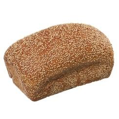Volkorenbrood Sesam 800 gram