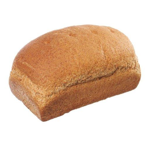 Zonnemaire Spelt Volkorenbrood 800 gram
