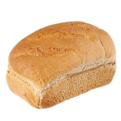 Bruin Brood 800 gram