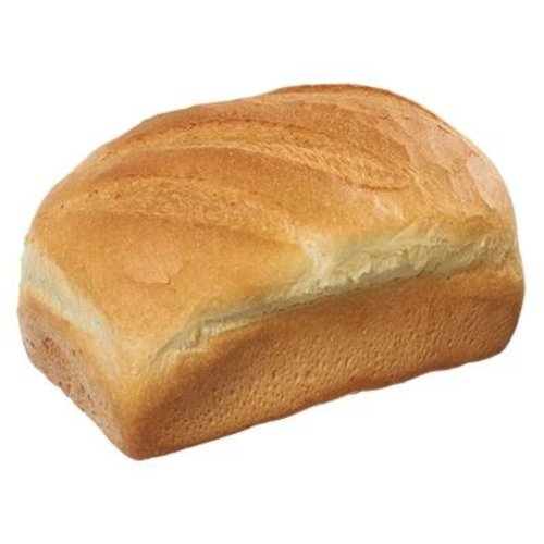 Zonnemaire Wit Brood 800 gram