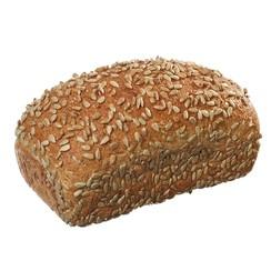 Volkoren Zonnepit Desembrood 800 gram