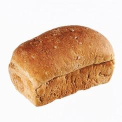 Gerstebrood 800 gram
