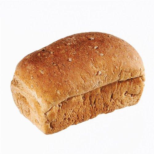 Zonnemaire Gerstebrood 800 gram