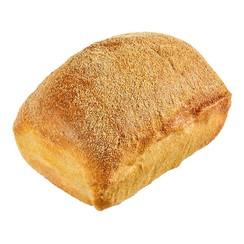 Maïsbrood 400 gram