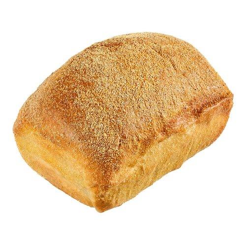 Zonnemaire Maïsbrood 400 gram