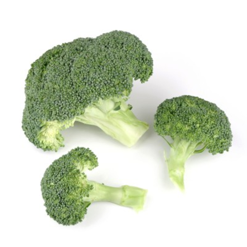 Broccoli 500 gram