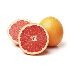Rode Grapefruit 500 gram