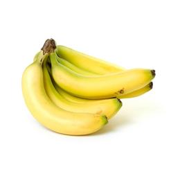 Bananen ca 1000 gram