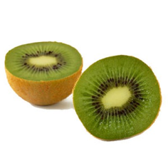 Kiwi ca 500 gram