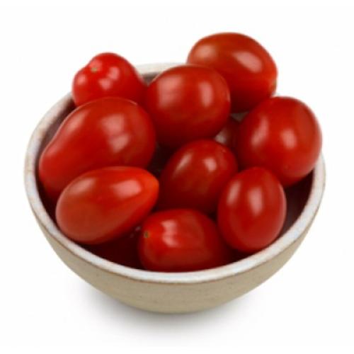 Cherry Roma Tomaten Verpakt 250 gram