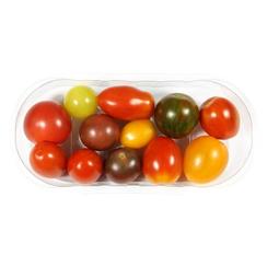Wilde Tomaten Verpakt 200 gram