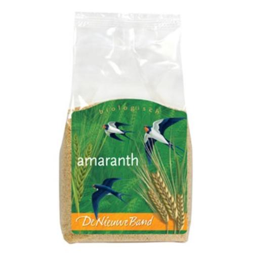 De Nieuwe Band Amaranth 500 gram