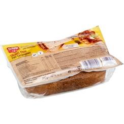 Pain Campagnard Brood 240 gram