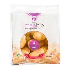 Maaltje Kriel Aardappelen Verpakt per 500 gram