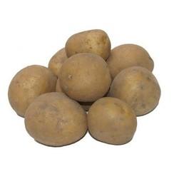 Aardappelen Vast ca 250 gram