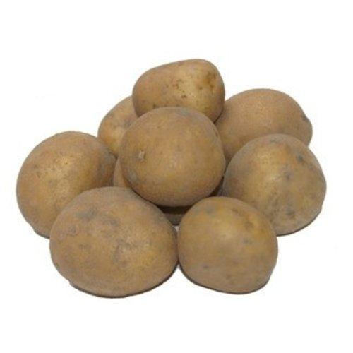 Aardappelen Vast ca 1 kg