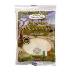 Pecorino Romano Geraspt Schaap 40 gram