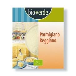 Parmigiano Reggiano Geraspt 40 gram