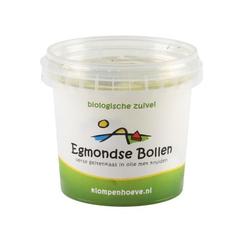 Egmondse Bollen Geitenkaas 150 gram