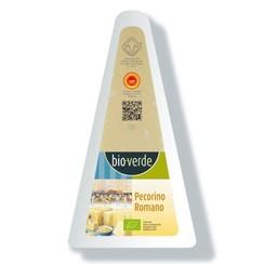 Pecorino Romano 125 gram