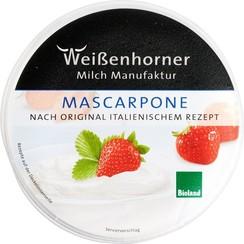Mascarpone 250 gram