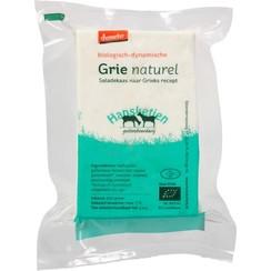 Saladekaas Grie Naturel 200 gram