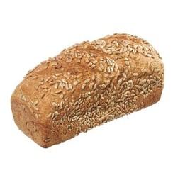 Keltisch Volkorenbrood Zonnepit 800 gram