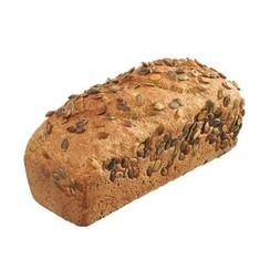 Keltisch Volkorenbrood Pompoenpit 800 gram