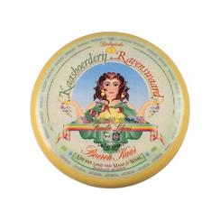 Oude Boerenkaas ca 500 gram