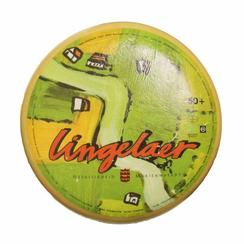 Kaas Jong 50+ ca 400 gram