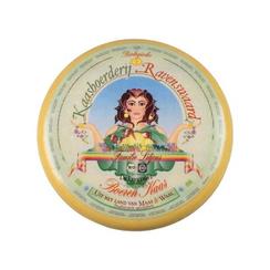 Boerenkaas Extra Belegen ca 500 gram