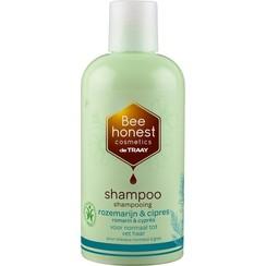 Shampoo Rozemarijn & Cipres 250 ml