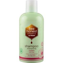 Shampoo Rozen 250 ml
