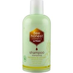 Shampoo Verveine & Citroen 250 ml