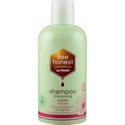 Shampoo Rozen 500 ml