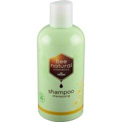 Shampoo Kamille 250 ml