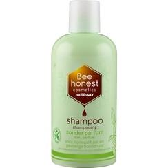 Shampoo zonder Parfum 250 ml