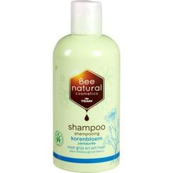 Shampoo Korenbloem 250 ml
