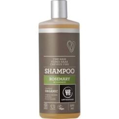 Shampoo  Rozemarijn voor Fijn & Dun haar 500 ml