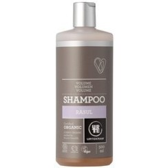 Shampoo Rasul Volume 500 ml