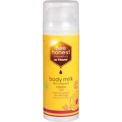 Bodymilk Rozen 150 ml