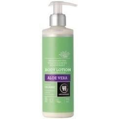 Bodylotion Aloe Vera 245 ml