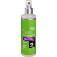 Spray Leave In Conditioner 250 ml