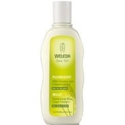 Pluimgierst Milde Shampoo 190 ml