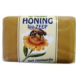 Honingzeep met Rozemarijn 250 gram