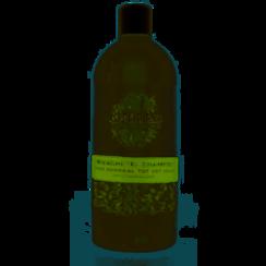 Shampoo Brandnetel 500 ml