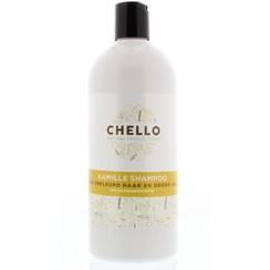 Shampoo Kamille 500 ml