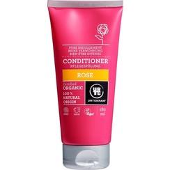 Conditioner Rozen 180 ml