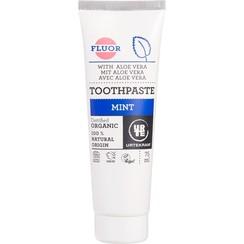 Tandpasta Fluor Mint 75 ml